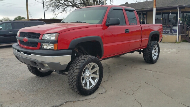 2009 Chevy Silverado For Sale Near Me >> Car Dealerships In Houston With Low Down Payments | Upcomingcarshq.com