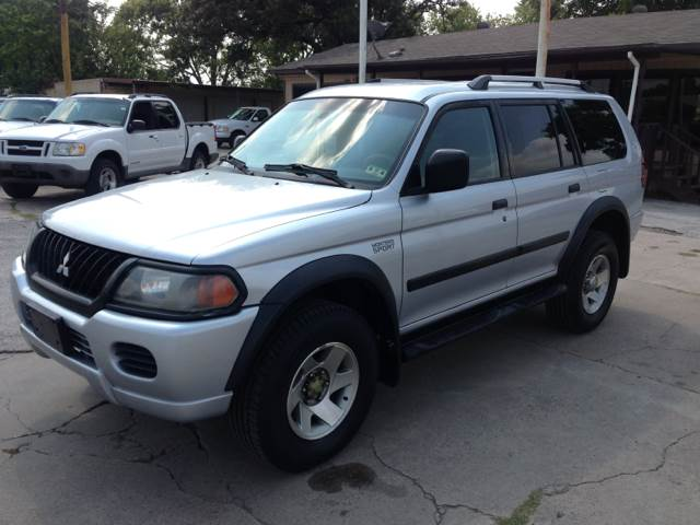 Used Cars For Sale Stockton Ca Upcomingcarshq Com