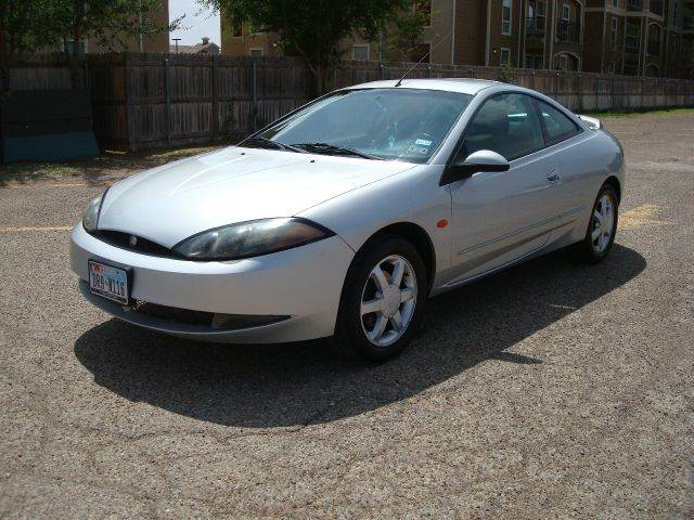 Texas Motors Used Cars Lubbock Tx Dealer