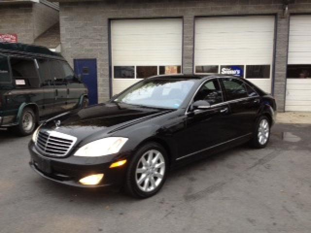 Mercedes benz s550 2007 quotes for 2008 mercedes benz s600 for sale