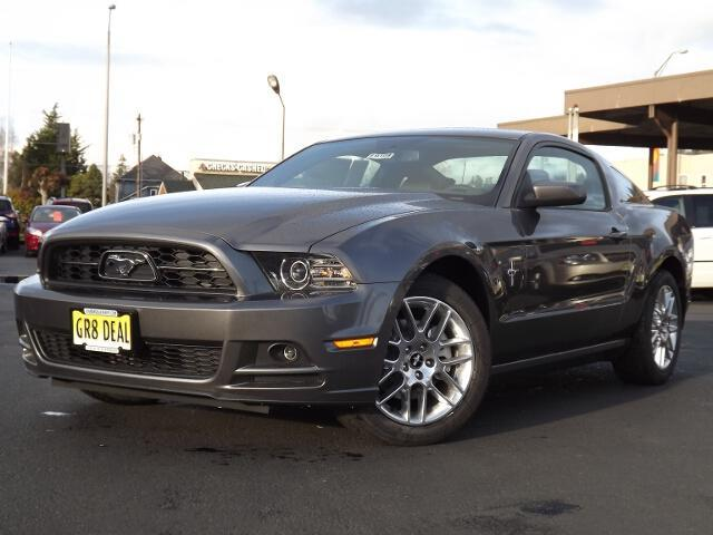 Craigslist Used Mustangs For Sale