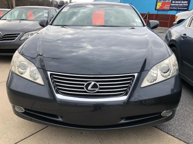 Lexus For Sale in Lancaster, PA - Carsforsale.com