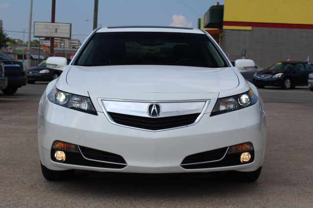 2013 acura tl advance package in nashville clarksville. Black Bedroom Furniture Sets. Home Design Ideas