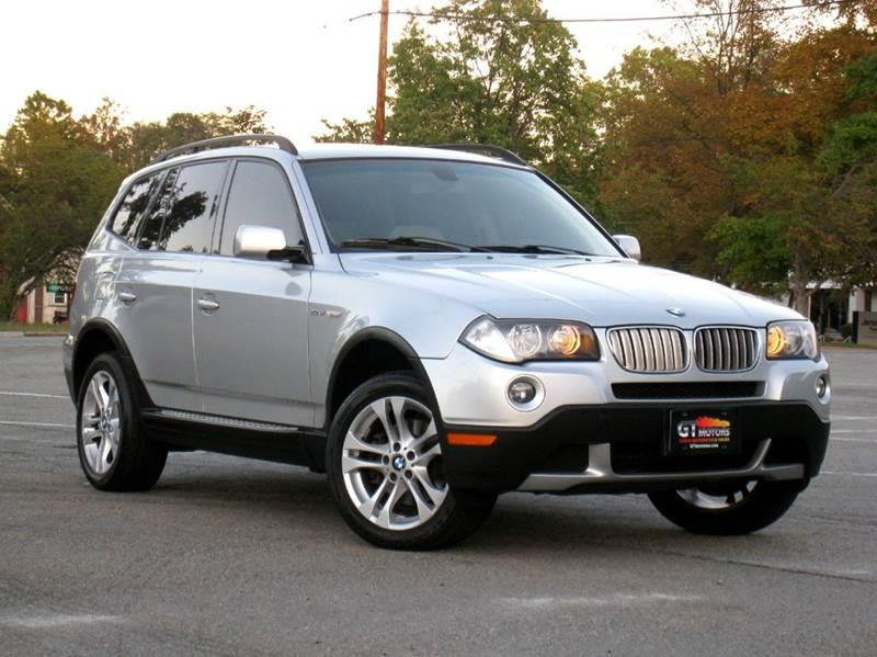 Nj Cars For Sale: Cars For Sale In Morristown, NJ