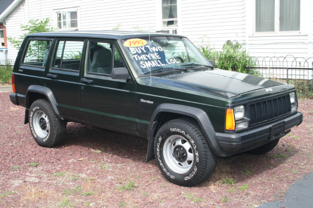 used 1995 jeep cherokee for sale. Cars Review. Best American Auto & Cars Review