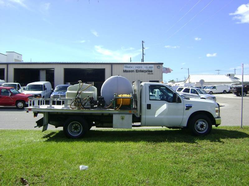 Flat Bed Tow Trucks For Sale In Fl Upcomingcarshq Com
