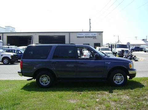 used cars sale listings ford expedition location venice