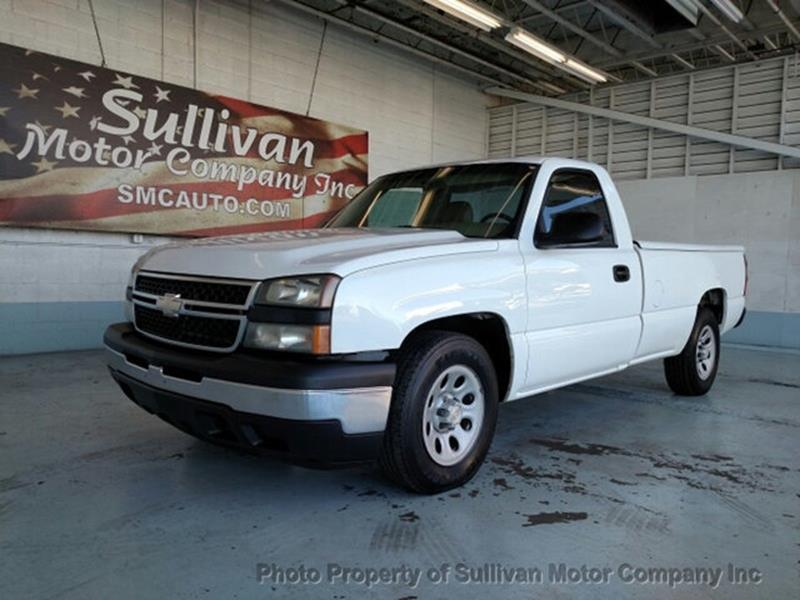 Chevrolet For Sale In Mesa Az