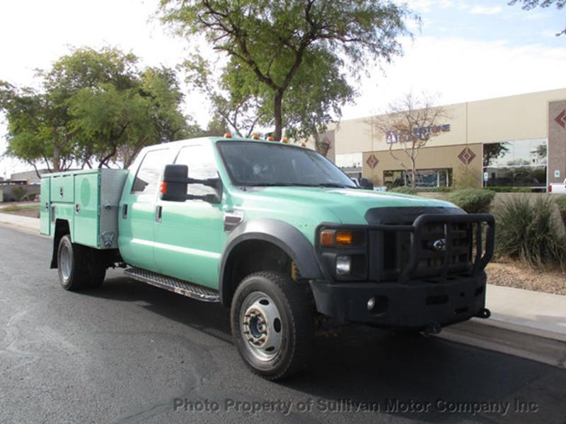 2008 ford f 550 for sale in north kingstown ri for Asia motors stone park