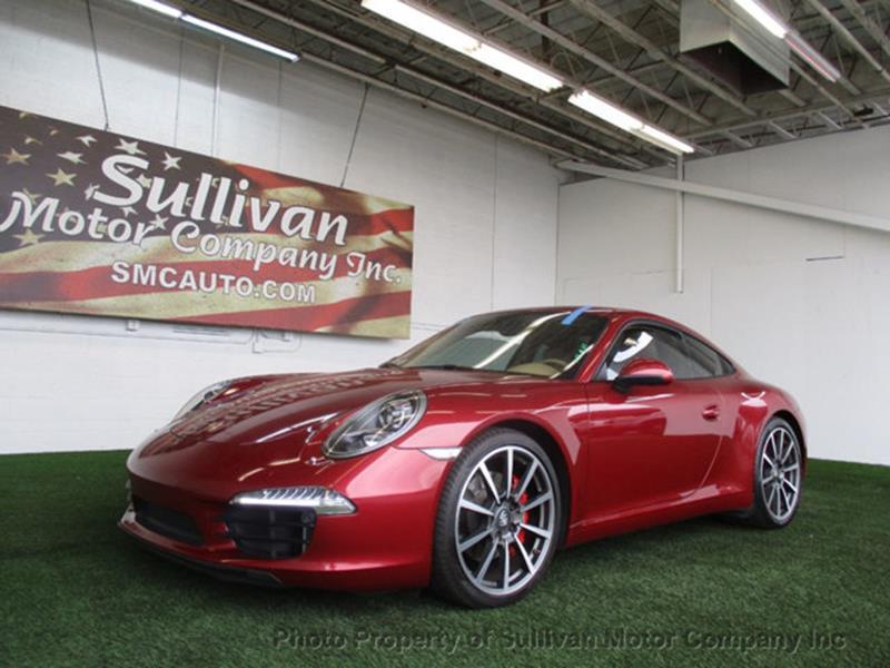 Porsche for sale in mesa az for Mesa porche