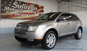 Lincoln for sale mesa az for Rollit motors mesa az