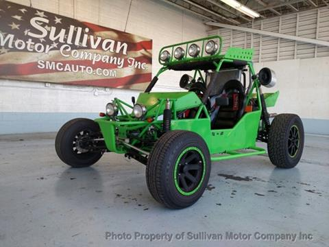 2007 Joyner ATV for sale in Mesa, AZ