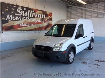 Used Ford Transit For Sale Mesa Az