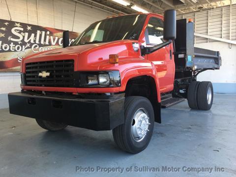 Chevrolet Kodiak For Sale