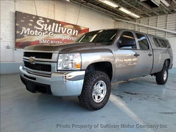 Sullivan Motor Co Used Cars Mesa Az Dealer Autos Post