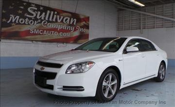 Service Esc Malibu 2011 >> Chevrolet Malibu Abs Light Comes On | Upcomingcarshq.com