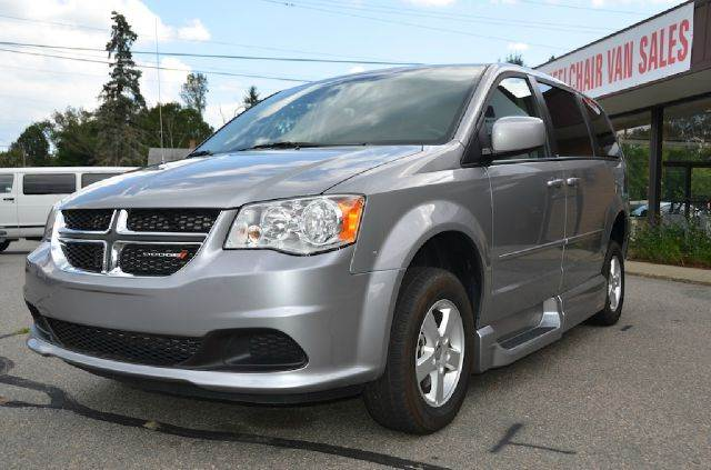 2013 dodge grand caravan fuel economy 2018 dodge reviews. Black Bedroom Furniture Sets. Home Design Ideas