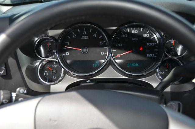 2012 Chevrolet C/K 1500 Series  - Bridgewater MA