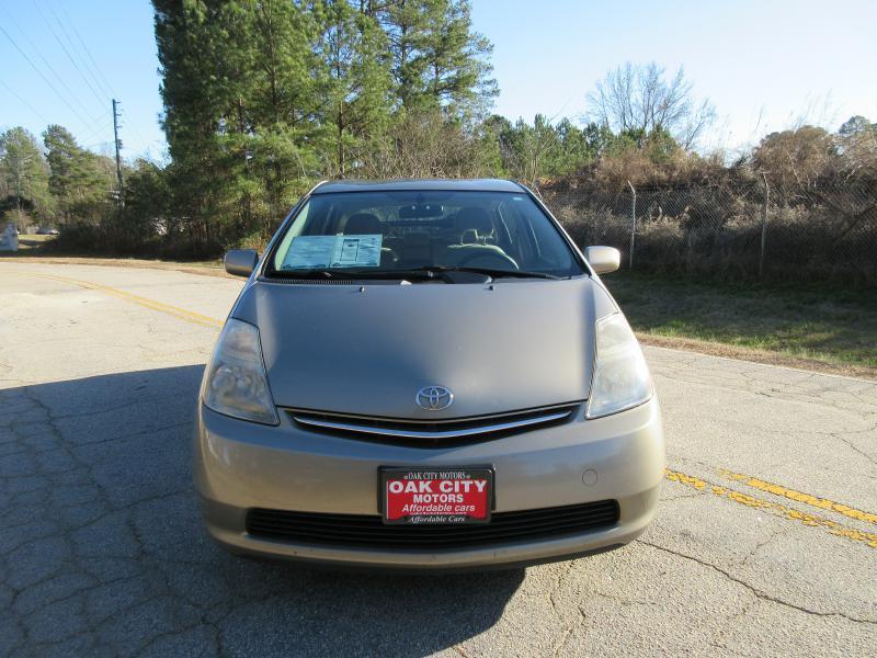 2007 Toyota Prius  - Garner NC