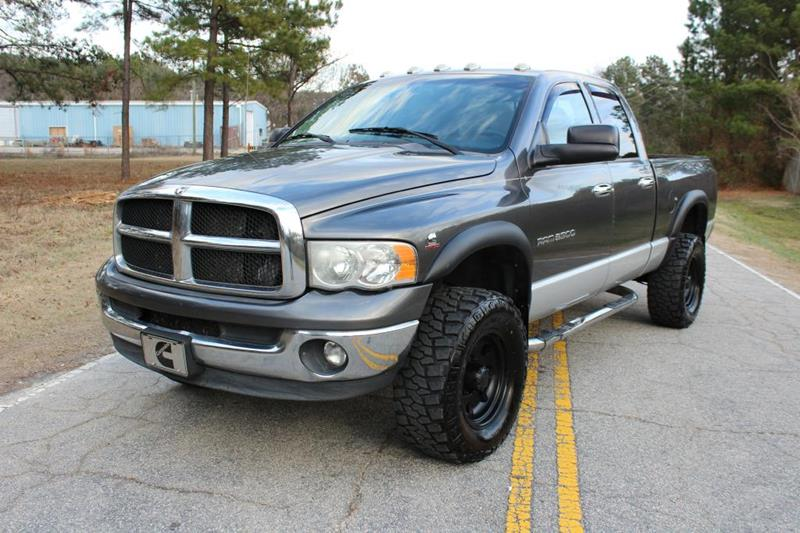 Used diesel trucks for sale in garner nc for 4042 motors garner nc