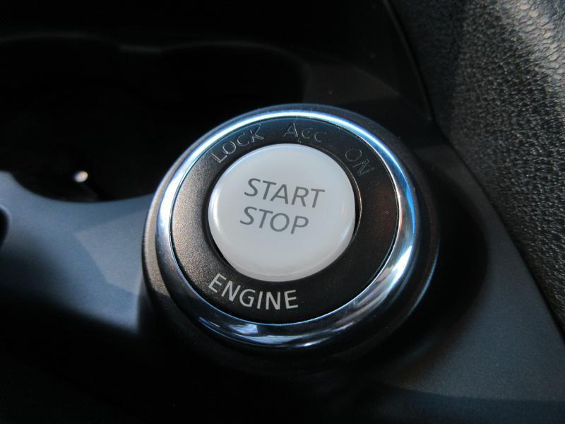 2010 Nissan Altima  - Garner NC