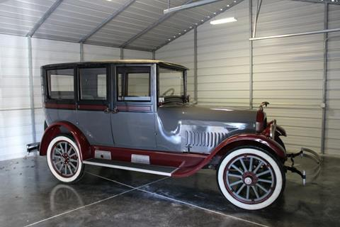1922 Studebaker BIG SIX for sale in Garner, NC