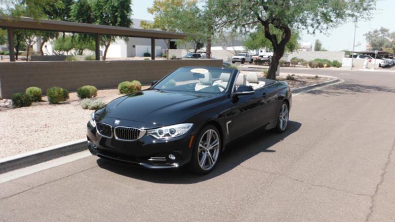 Bmw For Sale In Phoenix Az Carsforsale Com