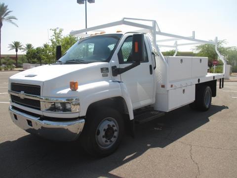 2006 Chevrolet Kodiak for sale in Phoenix, AZ