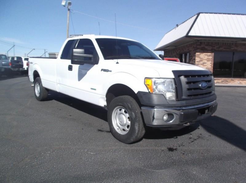 used ford trucks for sale in midland tx. Black Bedroom Furniture Sets. Home Design Ideas