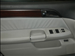 2008 Infiniti M35