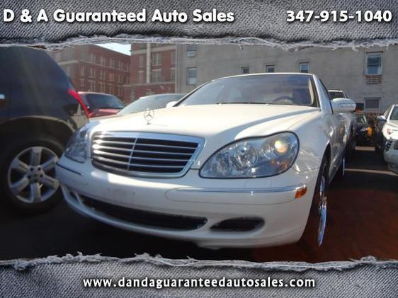Cars for sale buy on cars for sale sell on cars for sale for 2003 mercedes benz s430 problems
