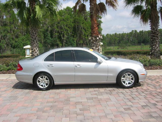 Document moved for 2003 mercedes benz e500 for sale