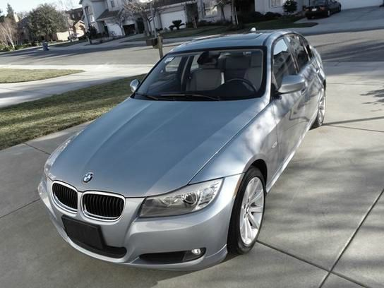 2011 BMW 3 SERIES 328I blue use this link to get pre-approved for a loan online httpssecure