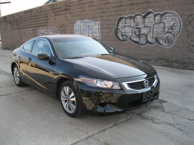 International Motor Group Llc Used Cars Newark Nj Dealer