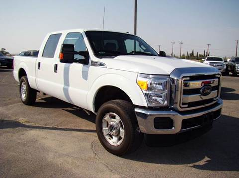 ford f 250 super duty for sale in el paso tx