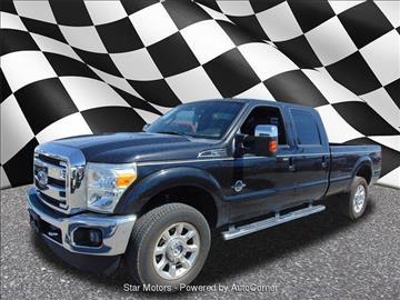 Ford for sale el paso tx for Superstar motors el paso