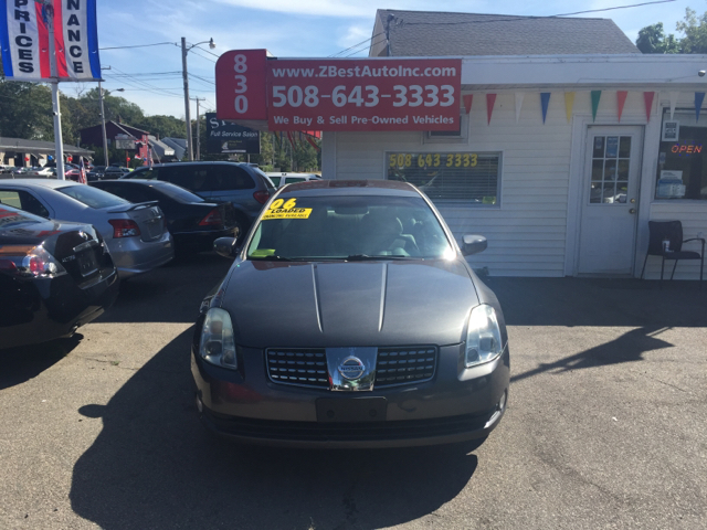 Used Car Dealers North Smithfield Ri Used Cars For Sale
