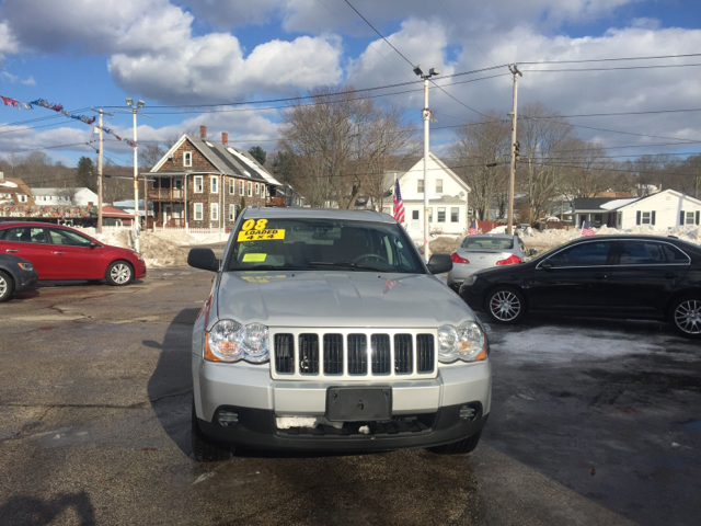 used jeep for sale in north attleboro ma. Black Bedroom Furniture Sets. Home Design Ideas