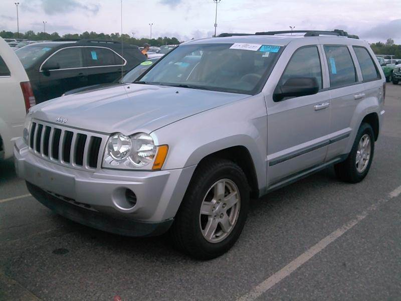 2007 jeep grand cherokee laredo 4dr suv 4wd in north attleboro ma z best auto sales. Black Bedroom Furniture Sets. Home Design Ideas