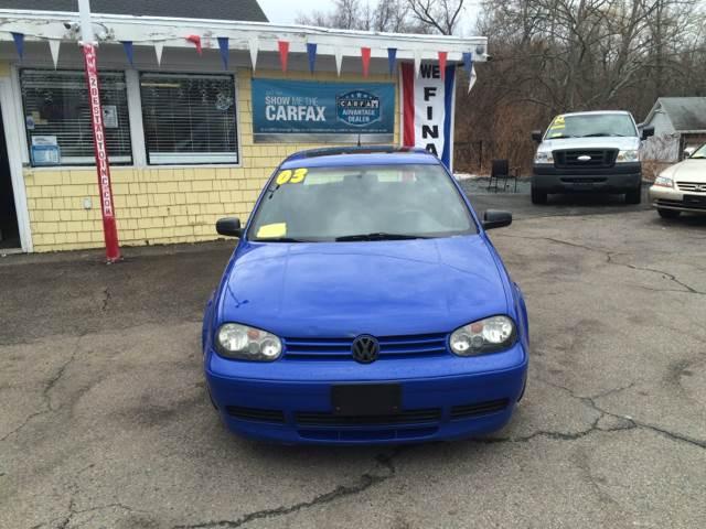 Smithfield Ri Used Car Dealers