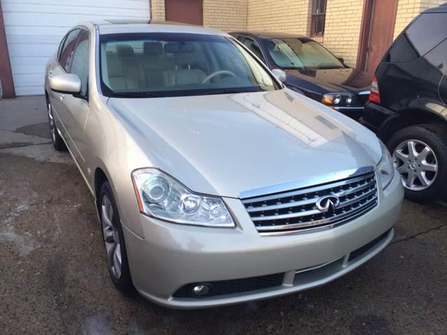 Used Car Dealerships Boston Road Bronx Ny