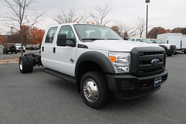 used cars woodbridge auto financing annandale bristow cowles ford. Black Bedroom Furniture Sets. Home Design Ideas
