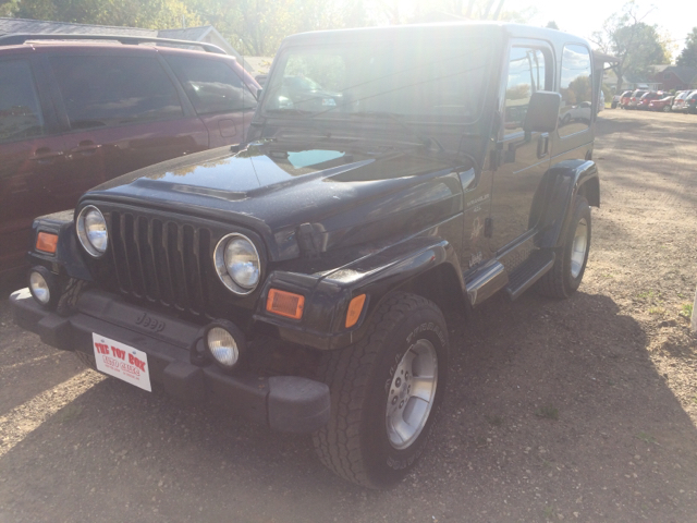 2000 jeep wrangler for sale. Cars Review. Best American Auto & Cars Review