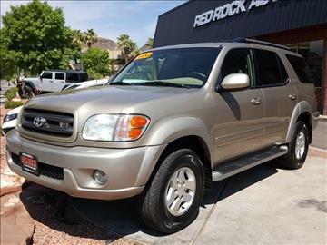 Gas Mileage For Chevy Hhr furthermore Watch in addition 91 Mazda Rx 7 Fuse Box moreover 4runner Roof Rack together with Mercedes C 300 4matic 2010 Direct Tokunbo Full Option ID15InUr. on toyota sequoia spare tire location