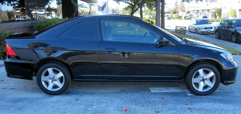 Honda civic first oil autos post for Honda civic oil change cost