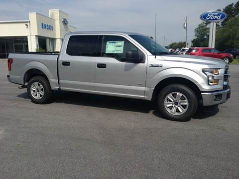 Ford F 150 For Sale Trenton Nc