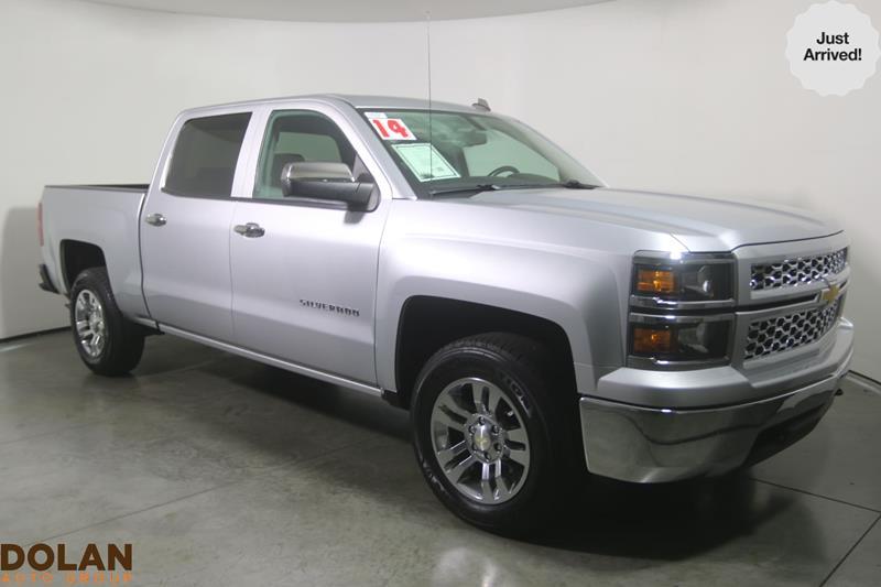 Chevrolet trucks for sale in reno nv for Budget motors reno nv