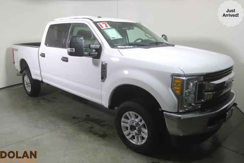 used ford trucks for sale in reno nv. Black Bedroom Furniture Sets. Home Design Ideas