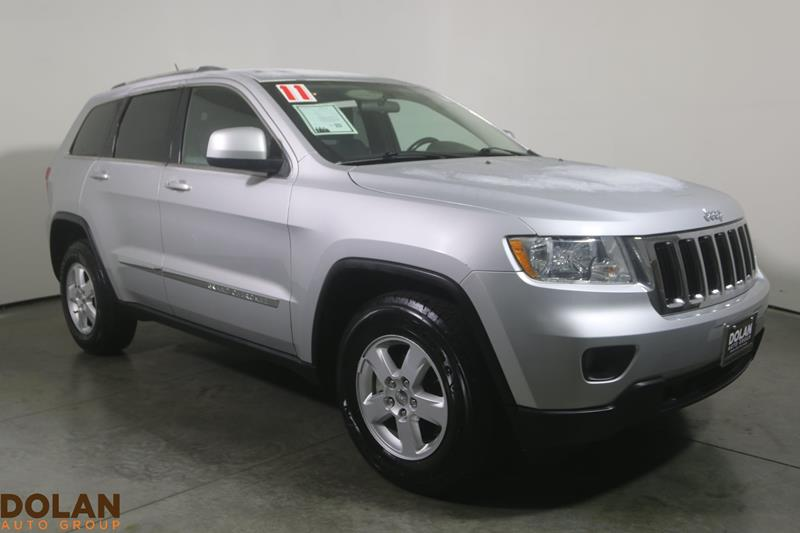 Used jeep for sale in reno nv for Budget motors reno nv