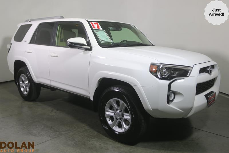 Used toyota for sale in reno nv for Budget motors reno nv